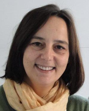 Beatrice Casavecchia