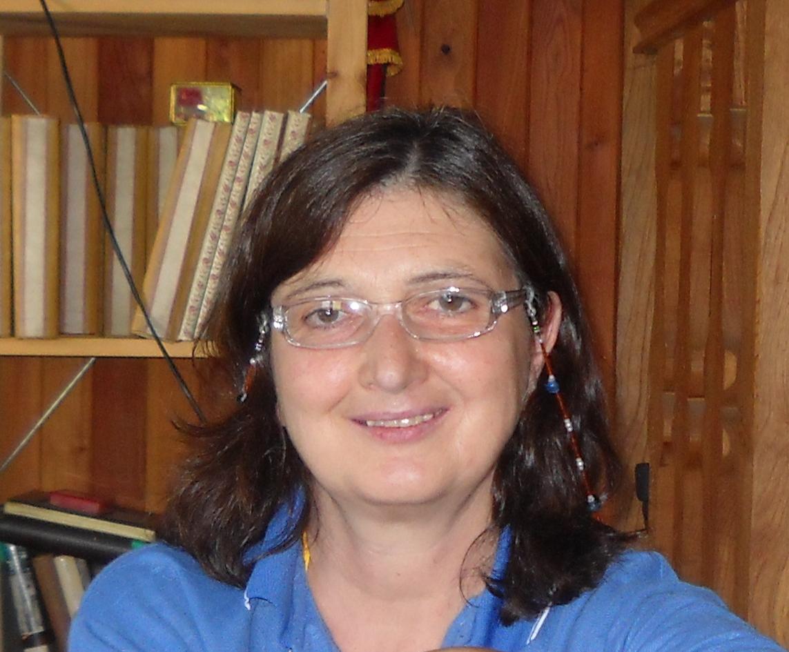 Luisa Della Morte