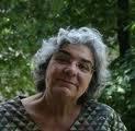 Margherita Tosi